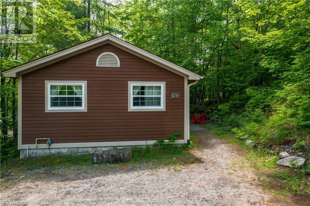 1052 Rat Bay (103 Deerview, Week 4) Road, Lake Of Bays (Twp), Ontario  P1H 2J6 - Photo 6 - 40123369