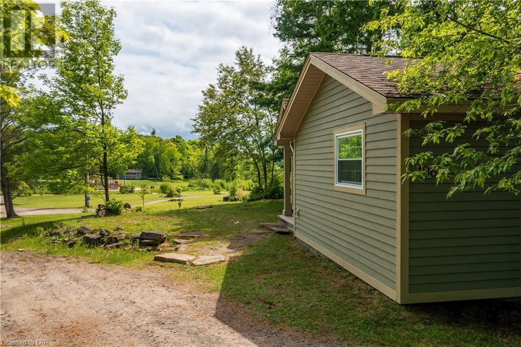 1052 Rat Bay (106 Algonquin, Week 7) Road, Lake Of Bays (Twp), Ontario  P1H 2J6 - Photo 4 - 40125305