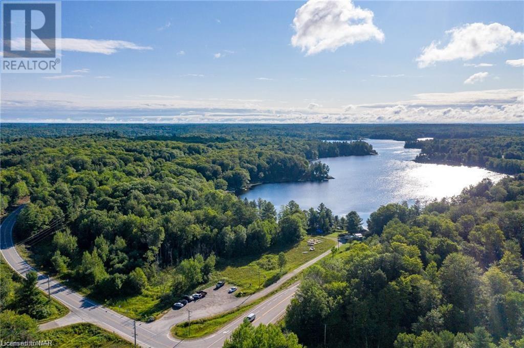 1010 Brackenrig Road, Port Carling, Ontario  P0B 1J0 - Photo 1 - 40149033