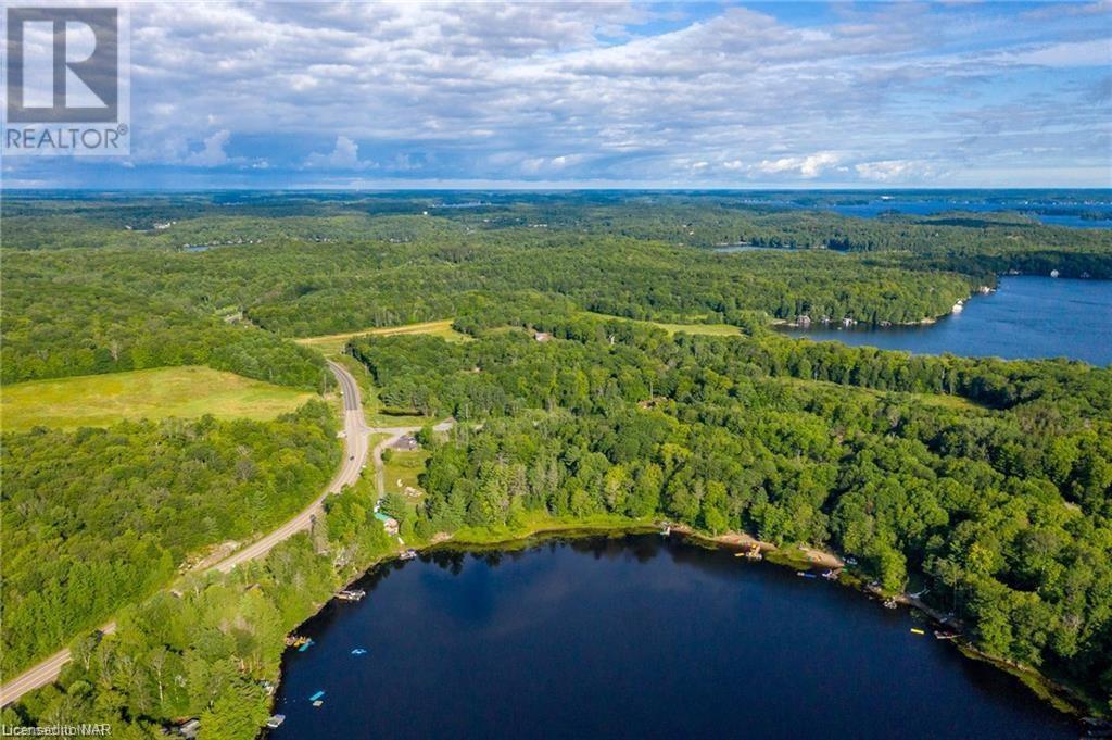 1010 Brackenrig Road, Port Carling, Ontario  P0B 1J0 - Photo 3 - 40149033