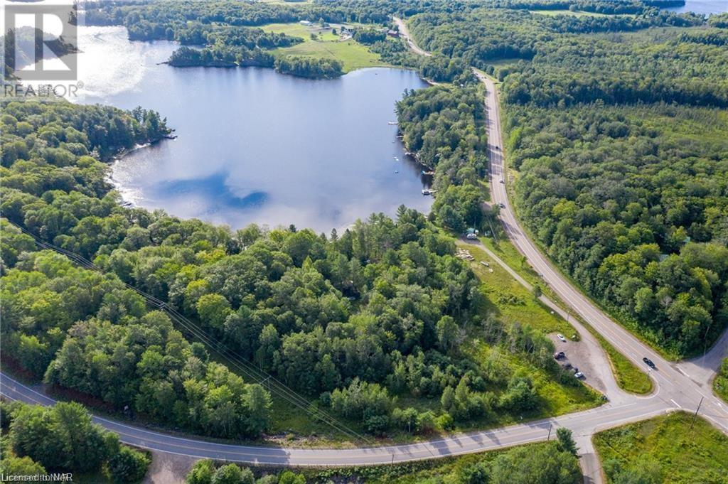 1010 Brackenrig Road, Port Carling, Ontario  P0B 1J0 - Photo 5 - 40149033