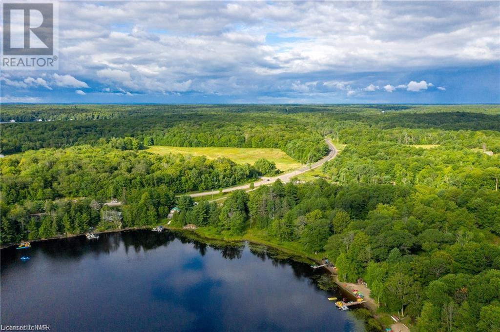 1010 Brackenrig Road, Port Carling, Ontario  P0B 1J0 - Photo 7 - 40149033