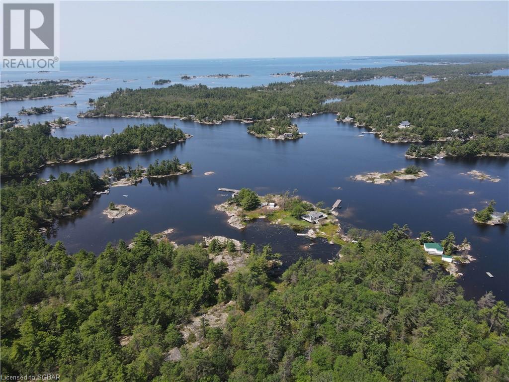 4648 Island 2190/burnt Island, Georgian Bay Twp, Ontario  P0C 1H0 - Photo 12 - 40152467