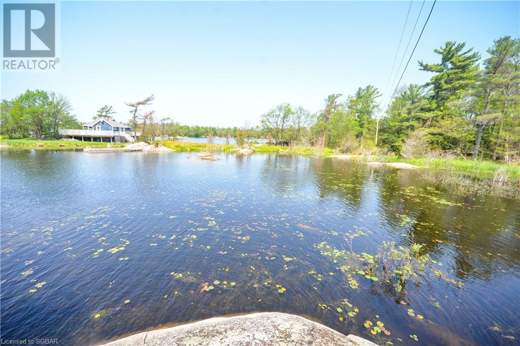 4648 Island 2190/burnt Island, Georgian Bay Twp, Ontario  P0C 1H0 - Photo 3 - 40152467