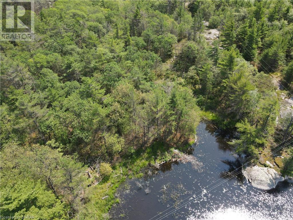 4648 Island 2190/burnt Island, Georgian Bay Twp, Ontario  P0C 1H0 - Photo 8 - 40152467