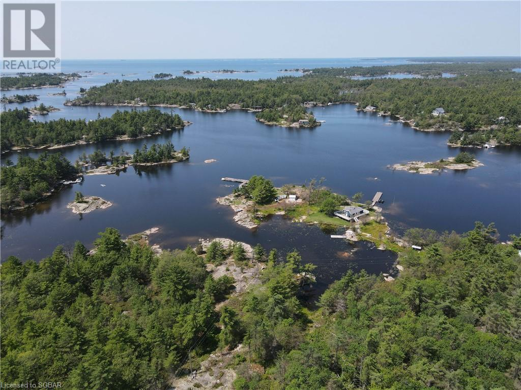 4648 Island 2190/burnt Island, Georgian Bay Twp, Ontario  P0C 1H0 - Photo 9 - 40152467