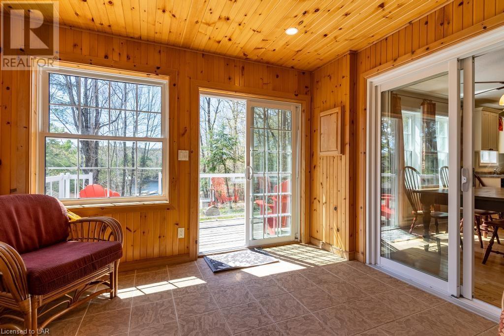 1052 Rat Bay 111 Algonquin Fractional Cottage Week 8 Road, Lake Of Bays (Twp), Ontario  P1H 2J6 - Photo 27 - 40154984