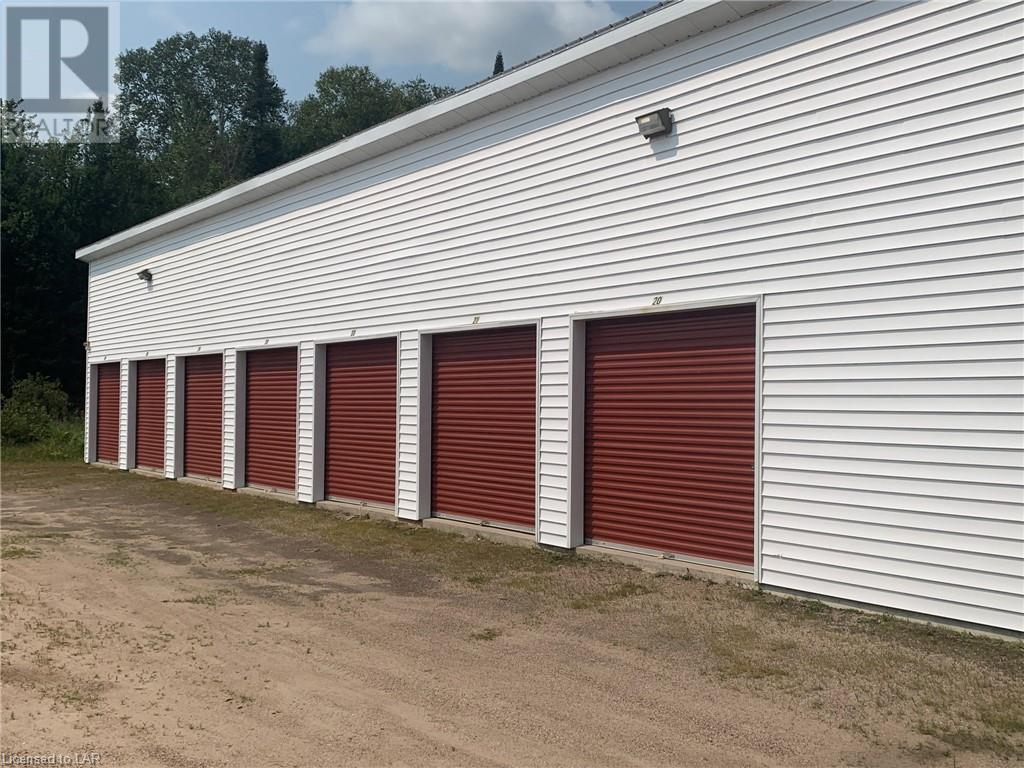 3 Commerce Court, Sundridge, Ontario  P0A 1Z0 - Photo 3 - 40156612