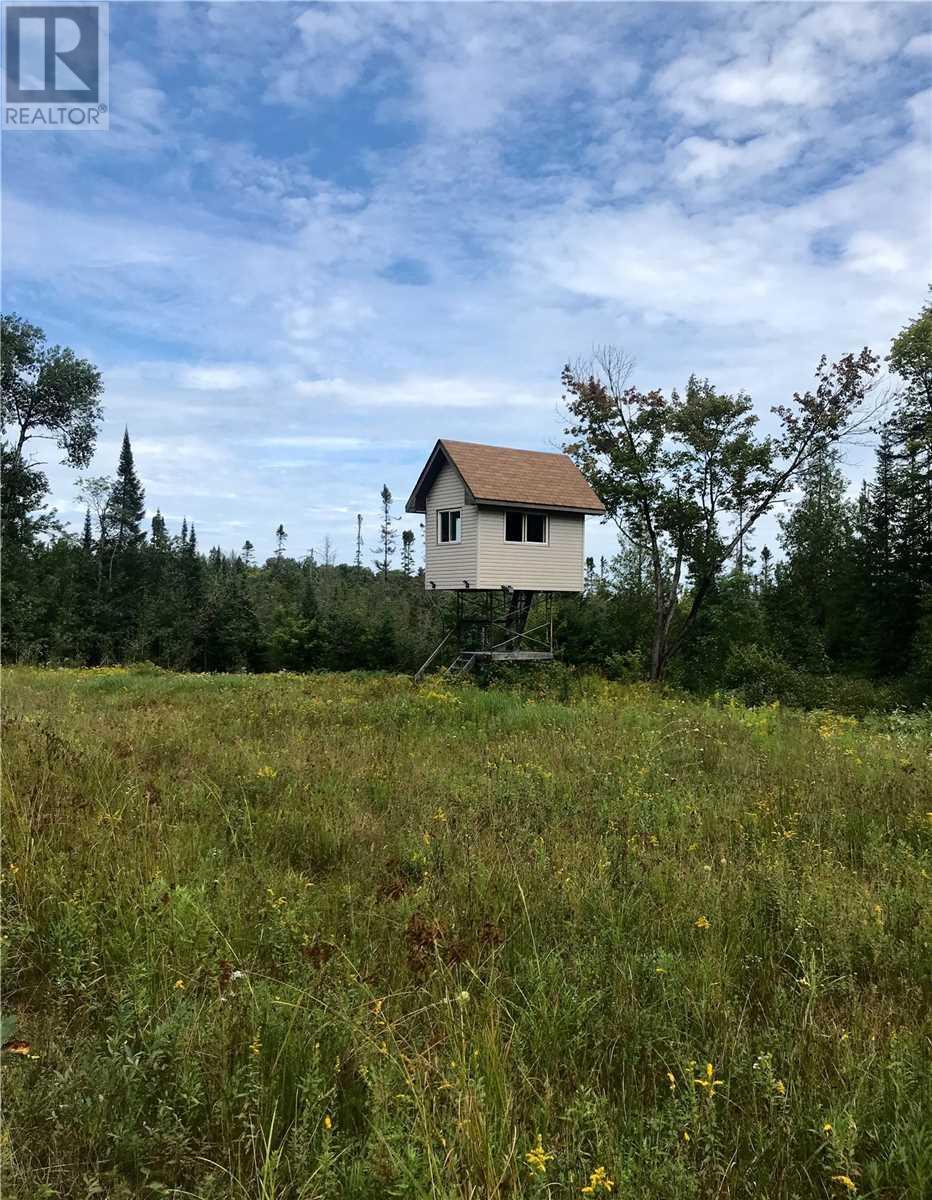 0 Whitney Rd, Perry, Ontario  P0A 1J0 - Photo 7 - X5355690