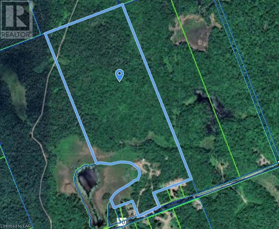 778 Britannia Road, Huntsville, Ontario  P1H 2J3 - Photo 1 - 40164463