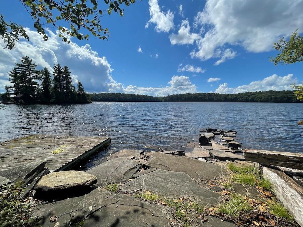 1178 Oxbow Road E, lake of bays, Ontario