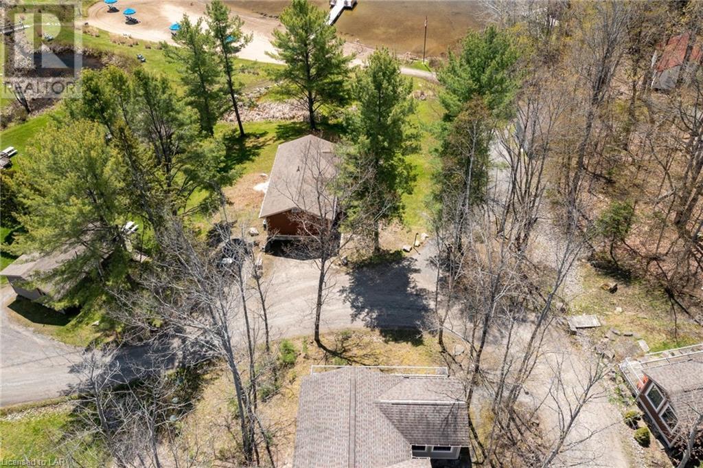 1052 Rat Bay (115 Meadowvale Week 10) Road, Lake Of Bays (Twp), Ontario  P1H 2J6 - Photo 5 - 40171335