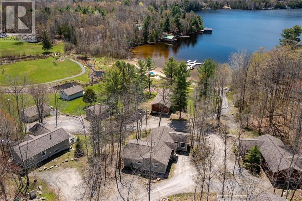 1052 Rat Bay (115 Meadowvale Week 10) Road, Lake Of Bays (Twp), Ontario  P1H 2J6 - Photo 6 - 40171335
