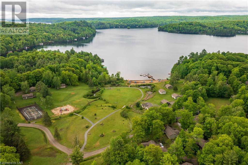 1052 Rat Bay (115 Meadowvale Week 10) Road, Lake Of Bays (Twp), Ontario  P1H 2J6 - Photo 7 - 40171335