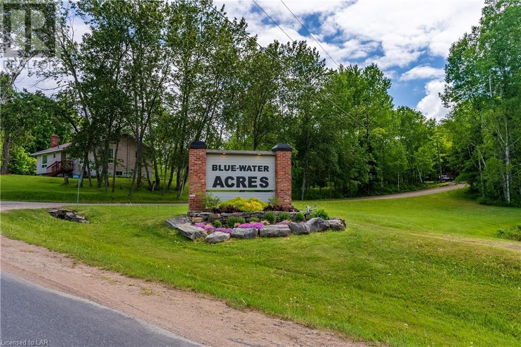 1052 Rat Bay (115 Meadowvale Week 10) Road, Lake Of Bays (Twp), Ontario  P1H 2J6 - Photo 8 - 40171335