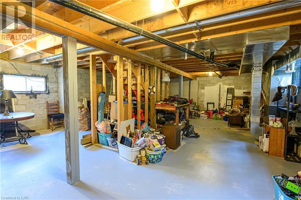 1011 Birchcroft Road, Dwight, Ontario  P0A 1H0 - Photo 27 - 40175854