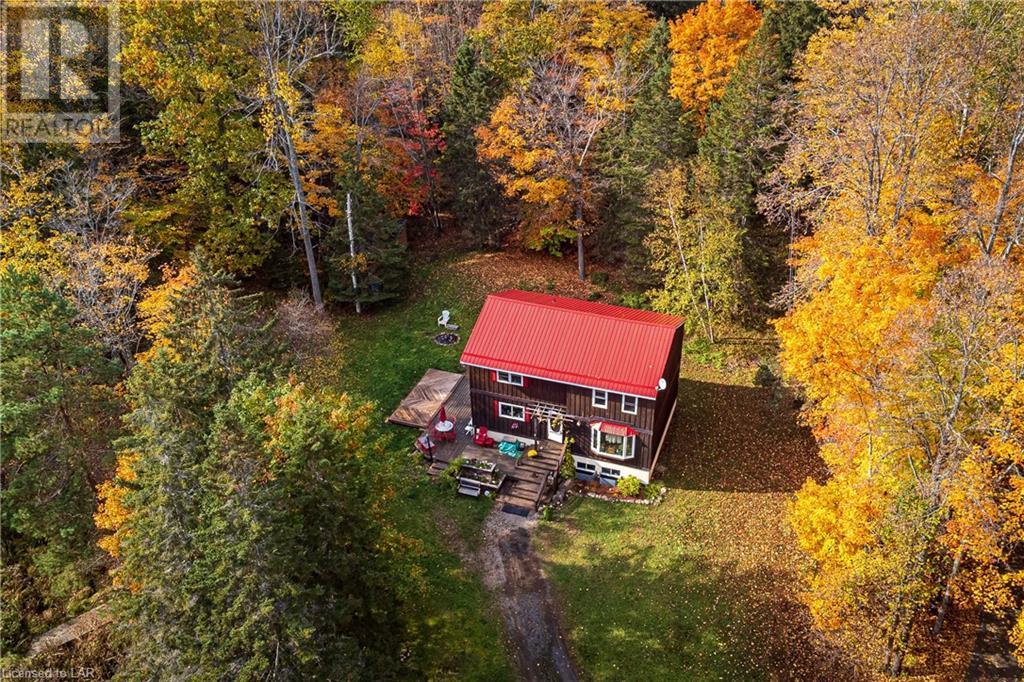 1011 Birchcroft Road, Dwight, Ontario  P0A 1H0 - Photo 38 - 40175854